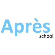 Logo Après School