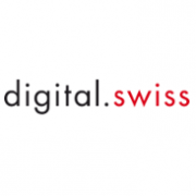 Logo digital.swiss