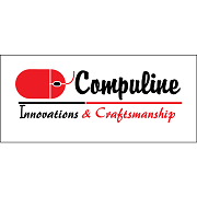 Logo Compuline