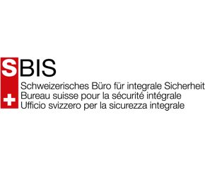 Logo SBIS