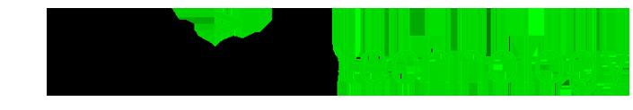 Logo Accenture Technology