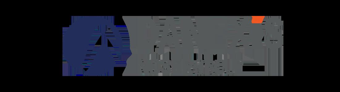 Logo Danexis