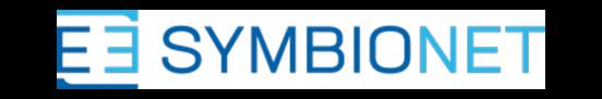 Logo Symbionet
