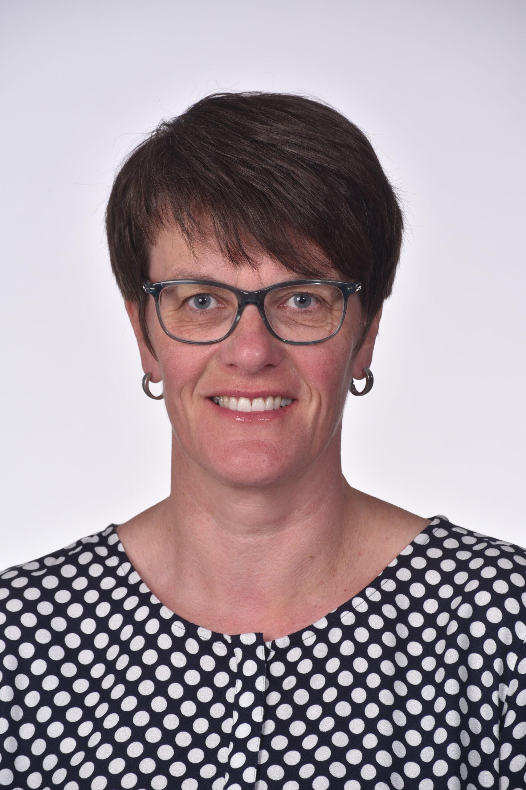Daniela Kuchen