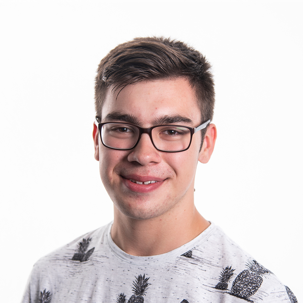 Armin Jakupovic